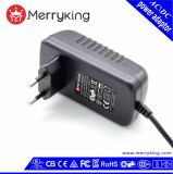 OEM & ODM Service 19V 600mA Power Adapter for Air Purifier