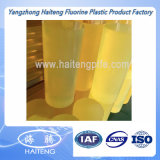 Polyurethane Rod PU Bar with Any Color