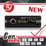 USB Power Supply for Car Audio DAB Receiver/FM Transmitter