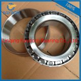 China Bearing Wholesale Company Air Compressor Tapered Roller Bearing 31314 31315 31316 31317 31318 31319 31320 31321