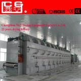 Farm Products Belt Drying Equipment