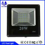 The Source Factory IP66 SMD Outdoor Light 10W 20W 30W 80W 100W LED Flood Light