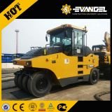 26 Ton Tire Road Roller (XP263)