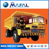 Mafal 50 Ton Gt3500 Mining Dump Truck for Sale
