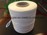250kd PP Filler Cable Yarn