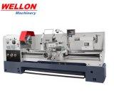 Gap Bed Precision Lathe Machine (CS6250B/C CS6266B/C Universal Metal Turning Lathe price)