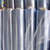 Clear Soft Strong Flexible Transparent PVC Flexible Plastic Sheet