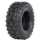 Tire 13X5.00-6 Tire Inner Tube