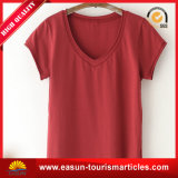 Manufacturer Customize Women Polo T-Shirt