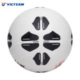 Wholesale Price Rubber Soccer Ball Bulk Factory