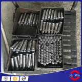 High Quality Factory Price Precision Tablet Press Punches and Dies