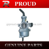 Win100 Carburetor High Quality Motorcycle Spare Parts