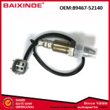 Wholesale Price Car Oxygen Sensor 89467-52140 for Toyota Vitz