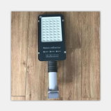 Wholesale China Factory Price Outdoor LED Street Light