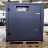 3kw Single Phase Air Compressor Oil Free Medical