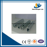Low Price Hgw Series CNC Used for Linear Guide Rail