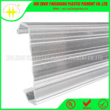PC PMMA 8427 White Frosted Material for Lampshade LED Lamp Injection Moulding Extrusion