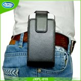 Holster Carring Case Belt Clip Wallet Pouch Leather Case for iPhone 6 Plus