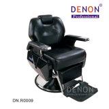 Barber Supply Barber Chairs for Barber Shop (DN. R0009)