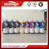 Inktec Sublinova Sublimation Dye Ink for Sublimation Printing 100ml /1L