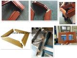 CNC Wood Multi Angle Frame Mortising Machine Tc-828s4