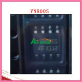 Vn800s Car Engine Control Auto ECU IC Chip