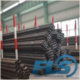 23mm 24mm 140mm Seamless Steel Pipe Tube