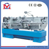 China Manufacturer Convertional Horizontal Gap Bed Metal Lathe (C6246)