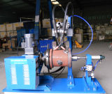 Spear Automatic Welding Positioner /Welding Turntable