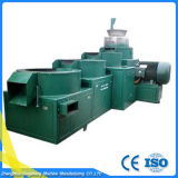Competitive Price High Efficiency Bb Fertilizer Processing Equipment