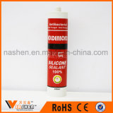 Factory Price Anti Fungal Adhesive Sealing Silicone Sealant for Glass