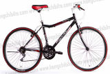 "26""Alloy Frame MTB City Bike MTB Bicycle for Dirt Road City Bike (HC-TSL-MTB-43927)"