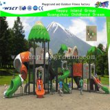 Amsument Equipment for Indoor and Outdoor Playground (MF15-0010)