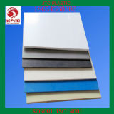 Rigid PVC Board Manufacture for Water Tank