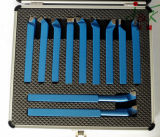 Carbide Brazed Tools /Turning Tools/Carbide Tipped Tool Bits 16mm