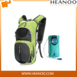Top Quality Brand Cycling Biking Bicycling Motorcycling Hydration Fitness Bags