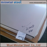 Reasonable Price 304 Stainless Steel Sheet Wiht 2b Surface