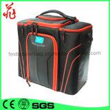 Wholesale Fitness 5 Meal Gym Cooler Bag
