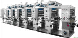 Hot Sale Gravure Printing Machine