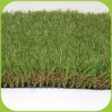 Outdoor Carpet Artificial Synthetic Lawn for Football Application