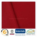 Polyester Gabardine Twill Fabric for Workwear