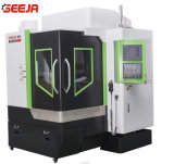Hot Sale China Engraving Milling Machine CNC Machine Tools with High Pricision