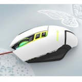 Wholesale 7D USB Wired Gaming Mouse for PC Laptop