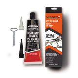 Visbella RTV Silicone Sealant Price for Auto