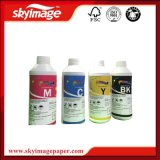 Digital Textile Printing Acid Ink with High Dyeing Rate