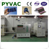 Glass ITO Film Vacuum Coating System PVD Technology