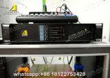 Professional Audio Amplifier Fp10000q 10000W 4 Channel 2 Ohms High Power Amplifier Modular