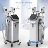 Cryolipolysis Slimming Machine 5 Handles Cryotherapy Beauty Medical Equipment