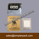 Wholesale Ultrasonic Seal Pouch Drip Small Coffee Bag Packing Sealing Machine