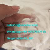 CAS 87-69-4 D Tartaric Acid Powder with Best Price in Food Grade